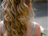 Wedding Hairstyles for Long Hair Flower Girl Flower Girl Hairstyles Stylish Eve