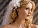 Wedding Hairstyles for Long Hair Off to the Side Beautiful S Of Long Wedding Hairstyles to the Side to