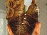 Wedding Hairstyles for Maid Of Honor Maid Honour Hairstyles for Short Hair