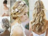 Wedding Hairstyles for Maid Of Honor Maid Honour Hairstyles