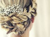Wedding Hairstyles for Maid Of Honor Wedding Hairstyles Lovely Hairstyles for Wedding Maid