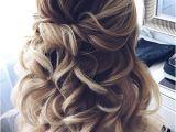 Wedding Hairstyles for Medium Length Hair 2018 Medium Updo Hairstyles 2017 Hairstyles by Unixcode