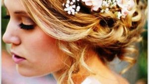 Wedding Hairstyles for Medium Length Hair Bridesmaid Wedding Hairstyles for Medium Length Hair