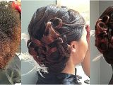 Wedding Hairstyles for Mixed Race Hair Wedding Hairstyles Unique Wedding Hairstyles for Mixed
