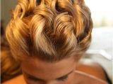 Wedding Hairstyles for Mothers 20 New Wedding Styles for Short Hair