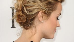 Wedding Hairstyles for Mothers 22 Gorgeous Mother the Bride Hairstyles