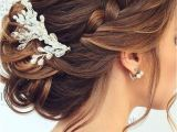 Wedding Hairstyles for Mothers 42 Mother the Bride Hairstyles