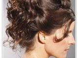 Wedding Hairstyles for Mothers Wedding Hairstyles Mother Bride