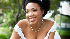Wedding Hairstyles for Natural African American Hair Of Wedding Hairstyles for African American Women
