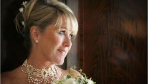 Wedding Hairstyles for Older Brides Wedding Hair Styles for Short Hair Wedding Make Up and