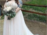 Wedding Hairstyles for Plus Size Brides Bridal Hairstyles for Plus Size Brides Hairstyles