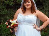 Wedding Hairstyles for Plus Size Brides Plus Size Women Hairstyles for Wedding Hairzstyle