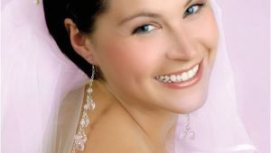 Wedding Hairstyles for Really Short Hair 25 Best Wedding Hairstyles for Short Hair 2012 2013