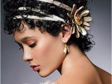 Wedding Hairstyles for Really Short Hair Wedding Hairstyles for Very Short Hair