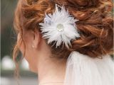 Wedding Hairstyles for Redheads Category Portland oregon Lds Temple Haley Lovett