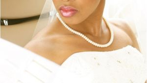 Wedding Hairstyles for Short Hair Black Women 20 Bridal Short Hair Ideas
