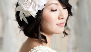 Wedding Hairstyles for Short Hair Pictures Short Wedding Hairstyles Review Hairstyles