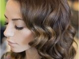 Wedding Hairstyles for Short to Medium Length Hair 25 Best Wedding Hairstyles for Medium Length Hair Images