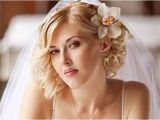 Wedding Hairstyles for Short to Medium Length Hair Romantic Bridal Hairstyles 365greetings