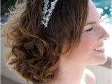 Wedding Hairstyles for Short to Medium Length Hair Wedding Hairstyles for Medium Length Hair Mother Of Bride