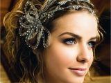 Wedding Hairstyles for Shorter Hair Wedding Hairstyles for Short Hair Women S Fave Hairstyles