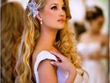 Wedding Hairstyles for Teenage Bridesmaids Teen Girls Wedding Hairstyles 2013 Fashion Trends