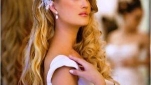 Wedding Hairstyles for Teens Teen Girls Wedding Hairstyles 2013 Fashion Trends