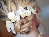 Wedding Hairstyles for the Beach 45 Awesome Beach Wedding Hair Ideas
