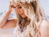 Wedding Hairstyles for the Beach Beach Hairstyles