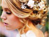 Wedding Hairstyles for the Beach Beach Wedding Hairstyles for Medium Length Hair