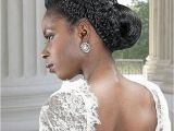 Wedding Hairstyles for Women Of Color Wedding Hairstyles Elegant Wedding Hairstyles for Women