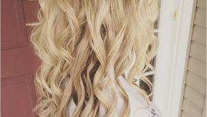 Wedding Hairstyles Half Up Braids Pin by Shelby Brochetti On Hair Pinterest