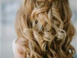 Wedding Hairstyles Half Up Bridesmaids Pin by Charlene Cox On Wedding Mother Of the Bride E Day Ce More