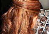 Wedding Hairstyles Half Up Half Down Shoulder Length Hair 22 Best Medium Hairstyles for Women 2019 Shoulder Length Hair