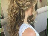 Wedding Hairstyles Half Up Half Down Shoulder Length Hair Perfect Wedding Hairstyles Half Up Half Down Braid