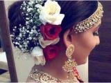 Wedding Hairstyles Half Up with Flowers Flower Girl Hairstyles Half Up Half Down Elegant Cute Down