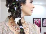 Wedding Hairstyles I Can Do Myself Easy Bridesmaid Hairstyles to Do Yourself Best Wedding Hairstyles