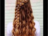 Wedding Hairstyles I Can Do Myself Easy Wedding Hairstyles for Long Straight Hair Hair Style Pics