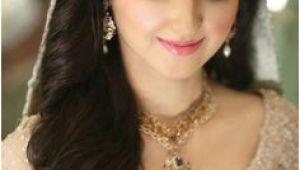 Wedding Hairstyles In Pakistan 1178 Best Pakistani Bridals Images On Pinterest