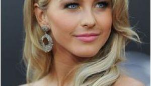 Wedding Hairstyles Julianne Hough 990 Best Julianne Hough Images