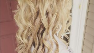 Wedding Hairstyles Long Hair Part Up Part Down Wedding Hairstyles Half Up Half Down Best Photos