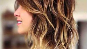 Wedding Hairstyles Long Thin Hair 35 Awesome Hairstyles for Thin Hair S Graphics
