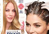 Wedding Hairstyles Names Wedding Hairstyles Names why You Should Demand This – Fresh Hair Cut