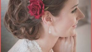 Wedding Hairstyles Newcastle Hair Updos for Long Hair New Beautiful Hairstyle for Medium Length