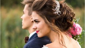 Wedding Hairstyles northern Ireland Irish Wedding Blessings Funny Words songs and Sayings