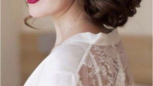Wedding Hairstyles Not Bride 100 Most Pinned Beautiful Wedding Updos Like No Other