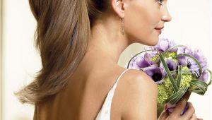Wedding Hairstyles Ponytail Updos Hairstyle Ideas for Destination Wedding