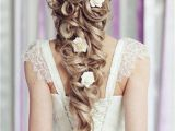 Wedding Hairstyles Princess Take Inspiration From the Girls who Never Fail Your Favourite