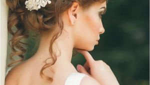 Wedding Hairstyles Real Brides 30 New Short Hairstyles for Wedding Sets