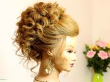 Wedding Hairstyles Relaxed Wedding Hair Style Updos Inspirational Women Hairstyle Hd Relaxed